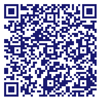 QR-Code for Anglo Dutch Pools & Toys