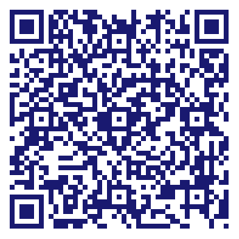 QR-Code for Angry Pipe Solutions LLC