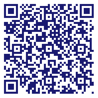 QR-Code for Angus John Bruce & Co ltd