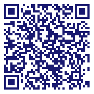 QR-Code for Angus Junction