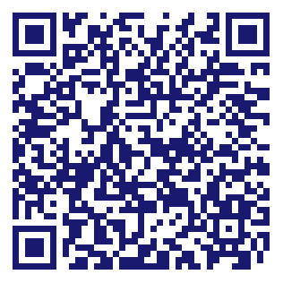 QR-Code for Anichini Hospitality