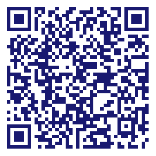 QR-Code for Animal Care Clinic