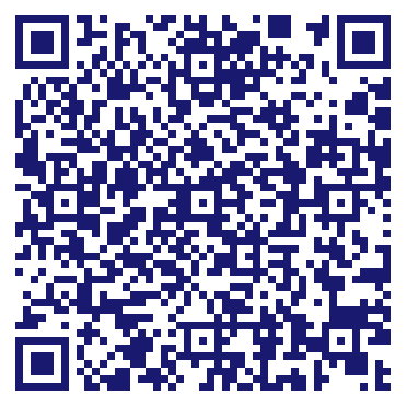 QR-Code for Animal Care Specialists/pets