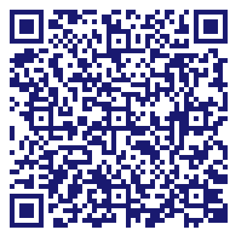 QR-Code for Animal Clinic Of Billings
