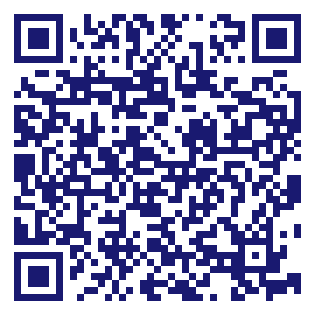 QR-Code for Animal Clinic