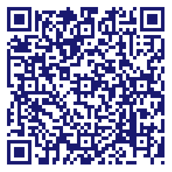 QR-Code for Animal Control Officer