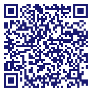 QR-Code for Animal Control
