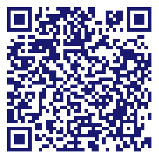 QR-Code for Animal Health Assoc