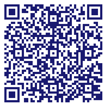 QR-Code for Animal Health Care Center