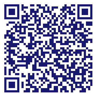 QR-Code for Animal Health Center
