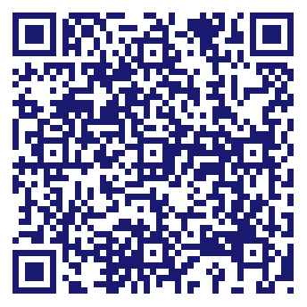 QR-Code for Animal Hospital of Conroe