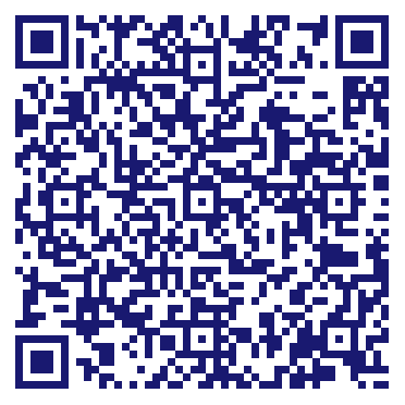QR-Code for Animal House Veterinary Hosp