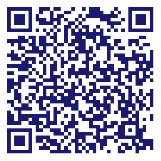 QR-Code for Animal House