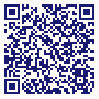 QR-Code for Animal Medical Center