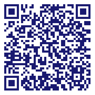 QR-Code for Animal Medical Clinic