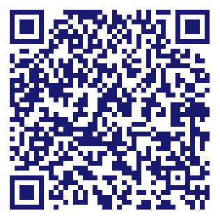 QR-Code for Animal Medical Ctr