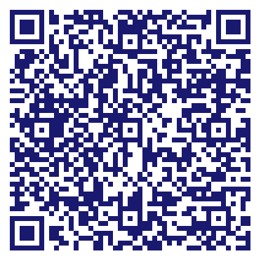 QR-Code for Animal Place Veterinary Hospital