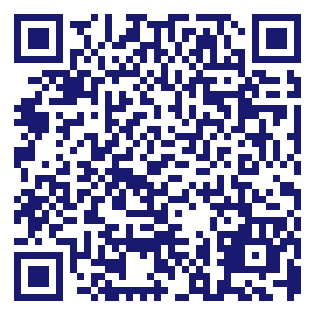 QR-Code for Animal Science Dept