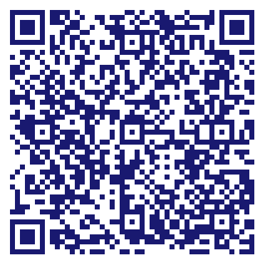 QR-Code for Animal Services-north Lansing