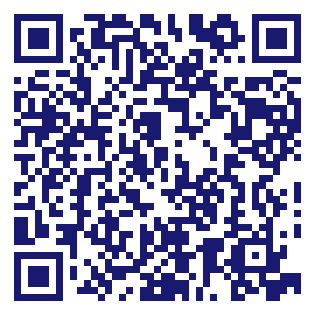 QR-Code for Animal Visions Inc