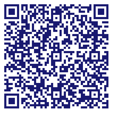 QR-Code for Animal-X Nuisance Animal Control