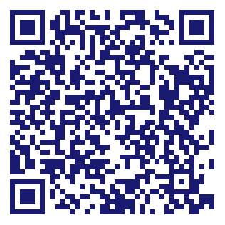 QR-Code for Animalia Pet Lodge