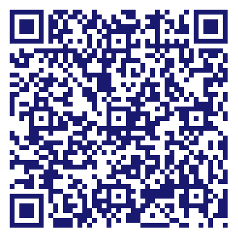 QR-Code for Anita Dee Yacht Charters