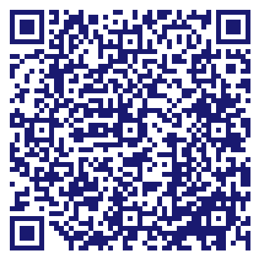QR-Code for Anita I. Hale - Property Management