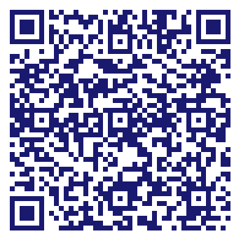 QR-Code for Anita Tee Shirt & More