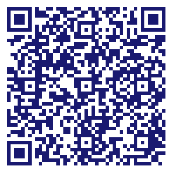 QR-Code for Anitas Quailty Transcripts