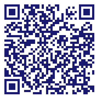 QR-Code for Anixter Fasteners