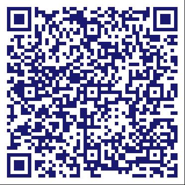 QR Code For Ankmar Door Manufacturing Inc
