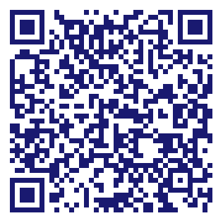 QR-Code for Ann Angus Farms