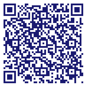 QR-Code for Ann Arbor Holistic Health