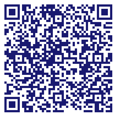 QR-Code for Ann Arbor Towing & Road Service