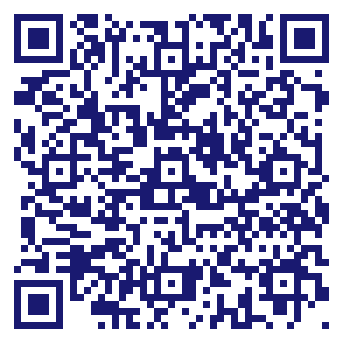 QR-Code for Ann George Studios Inc