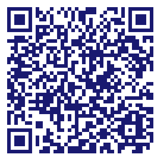 QR-Code for Ann Greely Interiors