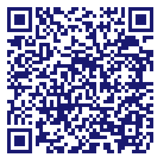 QR-Code for Ann Taylor Factory