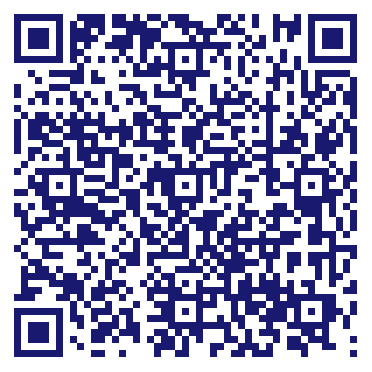 QR-Code for Ann Taylor Physical Therapy & Massage
