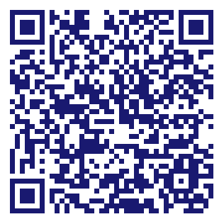 QR-Code for Anna M Russell LCSW