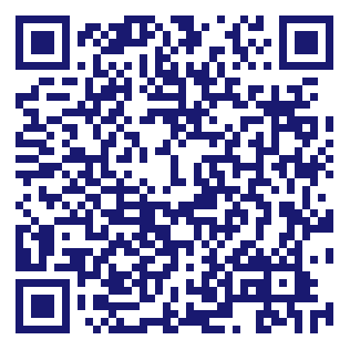 QR-Code for Anna Maries