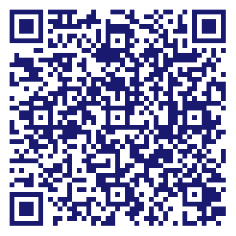 QR-Code for Annandale Floor Finishers