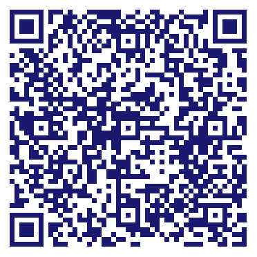 QR-Code for Annarummo & Assoc Insurance