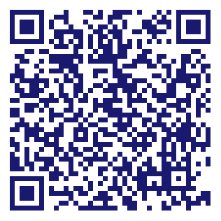QR-Code for Annas House Of Hair