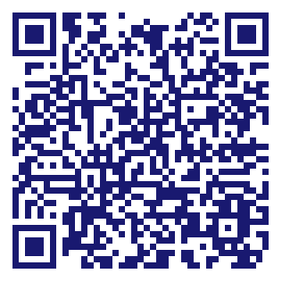 QR-Code for Anne Forbes Author
