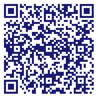 QR-Code for Anne Foster Appraisal Co