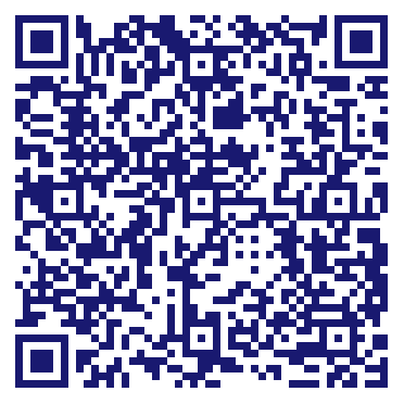 QR-Code for Annes Upholstery & Antiques