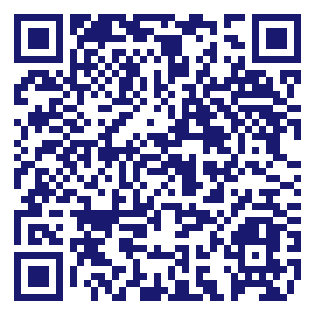 QR-Code for Annette M Higby