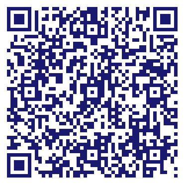 QR-Code for Annettes Beauty And Spel Shop