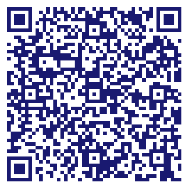 QR-Code for Annie Bagggett Communications